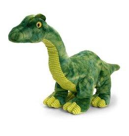Keeleco Keeleco Dinosaur