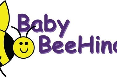Baby BeeHinds