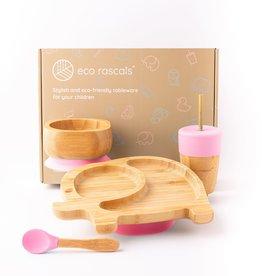 Eco Rascals Eco Rascals Combination Elephant Set