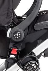 BabyJogger Baby Jogger Car Seat Adaptor - (City Select/Versa)