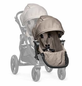 BabyJogger BabyJogger City Select Second Seat