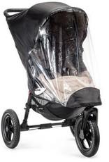 BabyJogger Baby Jogger Elite Single - Weather Shield