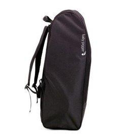 BabyJogger Baby Jogger Mini Zip Travel/Backpack
