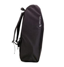 BabyJogger BabyJogger Mini Zip Travel/Backpack