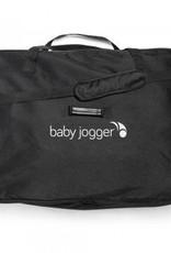 BabyJogger Baby Jogger Select Travel Bag