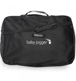 BabyJogger Baby Jogger Select Travel Bag