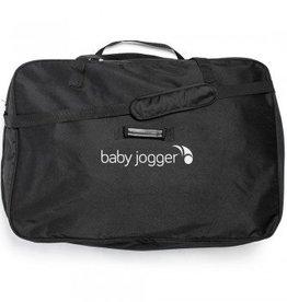 BabyJogger BabyJogger Select Travel Bag