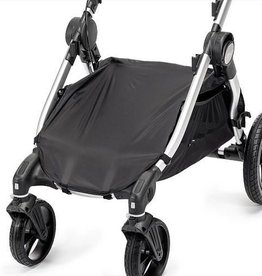 BabyJogger Baby Jogger Select Under Seat Basket - Weather Shield