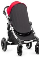 BabyJogger Baby Jogger Select UV Cover