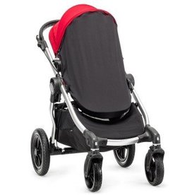 BabyJogger Baby Jogger Select UV Cover