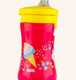 NUK NUK 1 Piece Cup