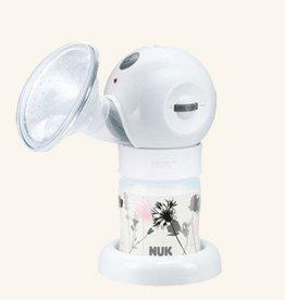NUK NUK LUNA Electric Breast Pump