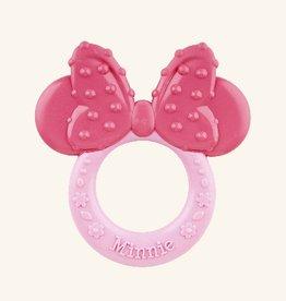 NUK NUK Minnie Disney Teething Ring