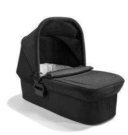 BabyJogger BabyJogger Mini2 / GT2 / Elite2 Bassinet Opulent Black