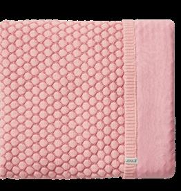 Joolz Joolz Essentials Honeycomb Blanket