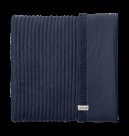 Joolz Joolz Essentials Ribbed Blanket