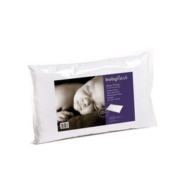 BabyRest Babyrest Baby Pillow