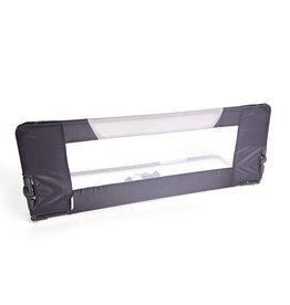 BabyRest Babyrest Bed Safety Rail 140 Cm Wide White