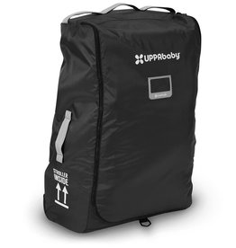 UPPABaby UPPAbaby Travel Bag - VISTA, VISTA V2, CRUZ and CRUZ V2