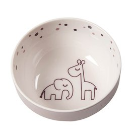 Done ByDeer Done by Deer Yummy mini bowl Dreamy Dots