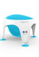 Angelcare Angelcare Bath Seat (Ring)