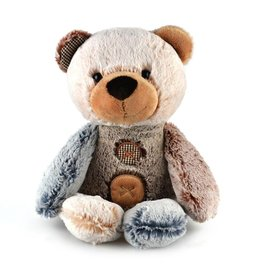 Korimco Korimco Patches Bear