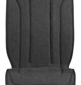 UPPABaby UPPAbaby Reversible Seat Liner - Reed