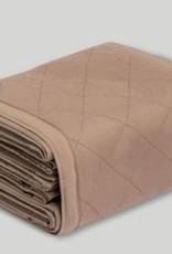 Airwrap Airwrap 4 Sides Solid Colours