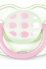 Avent Avent 172 Soother Fashion 0% Bpa 2Pk