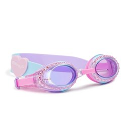 Bling2O Bling2O Boy's Goggles Classic Edition