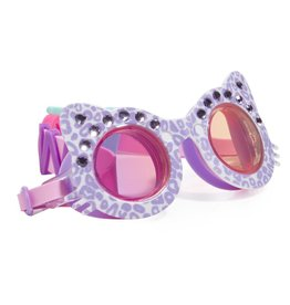 Bling2O Bling2O Girl's Goggles The Cats Meow