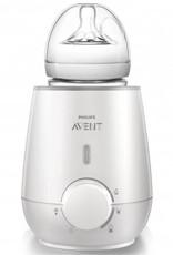 Avent Avent 355 Electric 240V Bottle & Baby Food Warmer