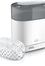 Avent Avent 4 In 1 Steam Steriliser