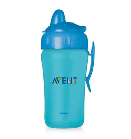 Avent Avent 604 Magic Sportster 18Mth+ 340Ml 1Pk