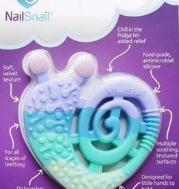 NailSnail NailSnail Teether