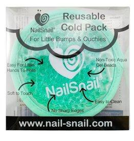 NailSnail NailSnail Reusable Cool Pack