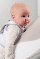 Babocush Babocush Newborn Comfort Cushion