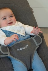 Babocush Babocush Baby Bouncer