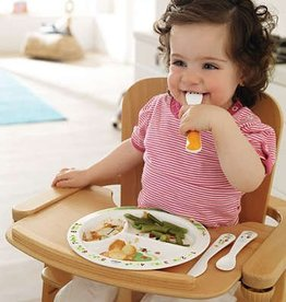 Avent Avent 716 Toddler Feeding 6M+ Feeding Set