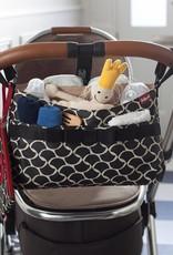 Babymel Babymel Stroller Organiser