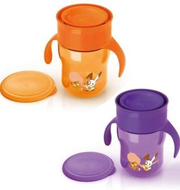 Avent Avent 782 Grown Up Cup