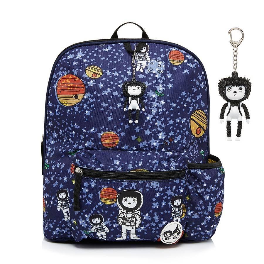 Babymel Kid's Back Pack