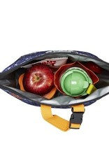 Babymel Lunch Bag and Ice Pack