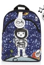 Babymel Mini Backpack / Reins