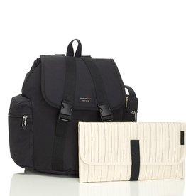 Storksak Storksak Travel Backpack