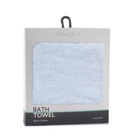 Bubba Blue Bubba Blue Everyday Essentials Bath Towel