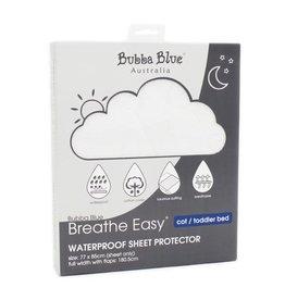 Bubba Blue Bubba Blue Waterproof Sheet Protector