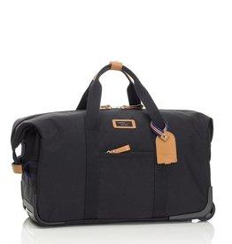 Storksak Storksak Travel Cabin Carry