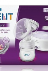 Avent Avent Natural 332 Electric Breast Pump