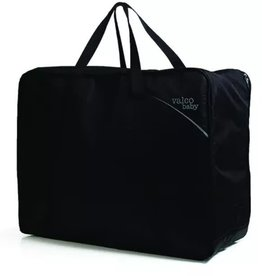 Valco Storage Bag Snap Duo, Snap Ultra Duo, Trend Duo - Slightly Narrower